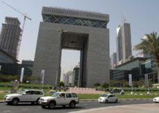 Dubai's DIC in 2nd loan delay; eyes asset sales - sources