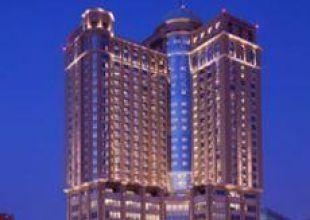Accor launches first upscale Pullman brand hotel in Dubai