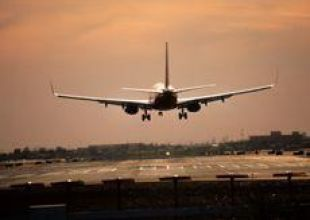 Saudi aviation officials outline plans for two new airports