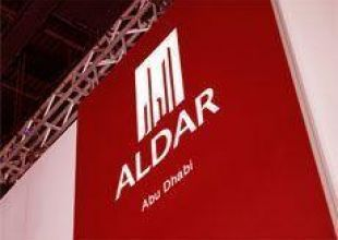 Aldar posts $3.45bn loss on biggest-ever impairments