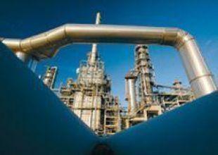 Saudi Arabia's petchem exports rise 32% in Q2
