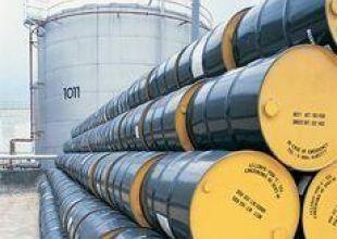 Middle East crude falls; Abu Dhabi keeps Murban supply steady