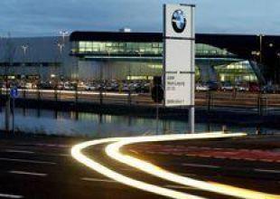 BMW, Rolls Royce confirm UAE car recalls