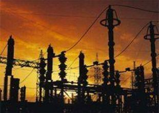 Saudi Electricity Co picks banks for two sukuk issues