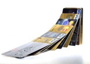 UAE credit card skips 'down tremendously' – MasterCard exec