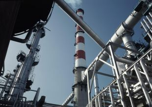 Kuwait Energy plans initial public share sale in nine months