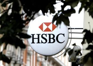 HSBC to cut 330 jobs across UK, merge offices