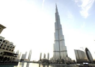 Lending slow for UAE real estate projects