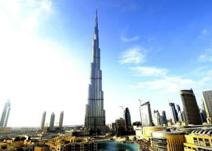 Dubai ties ID cards to all visas from April