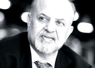 Landmark Group set to spend $1bn in 2011 - Jagtiani