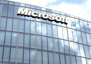 Microsoft tops trillion dollar mark for first time
