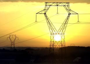 Saudi Electricity may revise investment plans