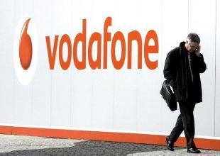 Vodafone Qatar reports flat year-on-year loss for Q1
