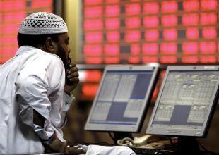 Bahrain's GFH eyes stake buys, tech fund launch