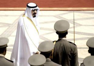 Jordan's Royal Falcon to fly into Saudi's KAIA