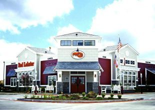 Darden inks deal with Kuwait's Americana for Mid-East restaurant chain