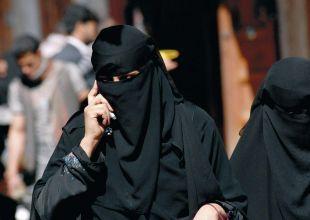 Vodafone Qatar says customer base up 7% in Q2
