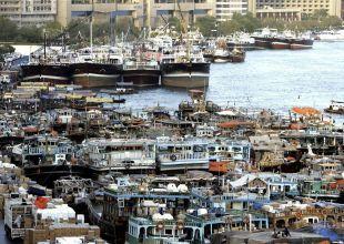 UAE is best trade enabler in Arab World, says WEF