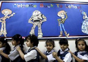 Abu Dhabi eyes 100 new schools in next decade