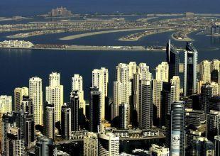 Dubai's Amlak returns to profit in Q3