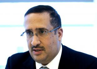 Bahrain's financial sector sees new blood in 2011