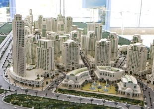 Emaar Hospitality unveils plan for debut Saudi properties