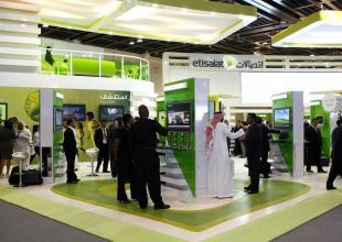 Etisalat and du hit back on call charge criticism