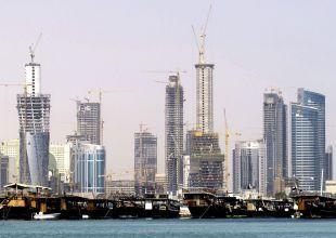 Qatar posts $15bn budget surplus estimate