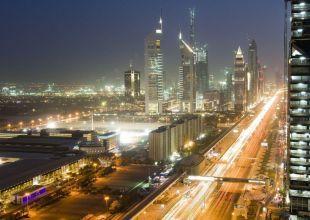 Dubai's Jafza, DIFC may need state help to pay debt
