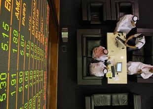 Dubai's bourse plunges as Arabtec triggers another sell-off