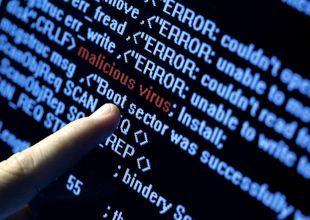 'QNB hackers' behind data breach at Sharjah bank