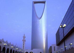 Saudi Dar Al Arkan says Moody's ratings pulled after cost cuts