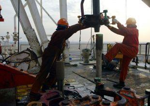 Russia's Gazprom said to eye Abu Dhabi's OMV stake