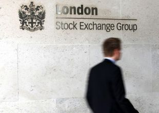 Qatar-backed London Stock Exchange approves $27bn Boerse merger