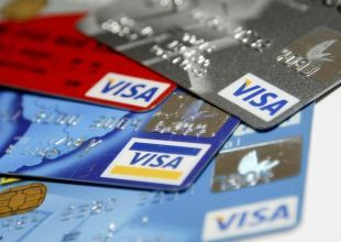 MidEast consumers upbeat on economic future