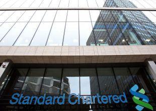 Abu Dhabi's IPIC plans dual-tranche benchmark bond
