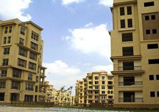 Egypt's TMG third-quarter net profit slides