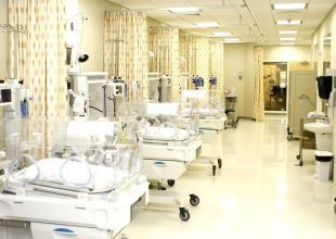 Dubai sets up new authority to regulate healthcare sector