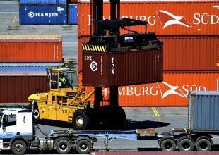 SMEs positive on UAE trade