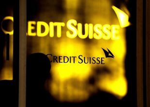 Credit Suisse raises $6.2bn from Qatar Holding, Olayan Group