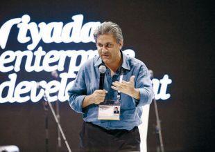 Dubai's Abraaj drops plan to buy stake in Egypt firm
