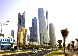QInvest may arrange sukuk sales in Qatar next year