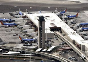Sukuk backed by airport, utility flows favoured
