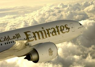 Emirates joins BA in urging new Boeing 777 by 2019