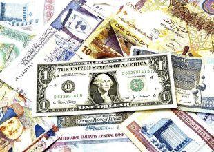 UAE has handled the impact of the global financial crisis - Al Mansoori