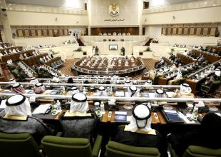 UAE approves international trade measures to protect local industry