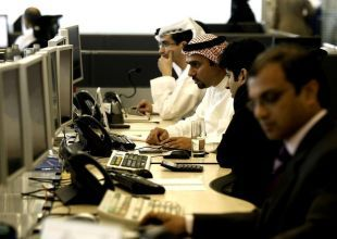 63% of UAE staff expecting pay rise in 2012
