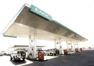 Dubai's ENOC to bring in ratings system for service stations
