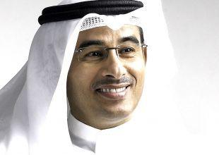 Dubai's Emaar plays down Amlak stake increase