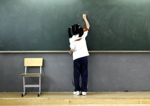 Tuition fees in Abu Dhabi schools set to rise by 6.6%